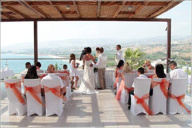 sunset_bay_hotel_cyprus_weddings (10)