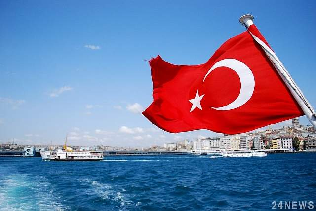 turcija-p