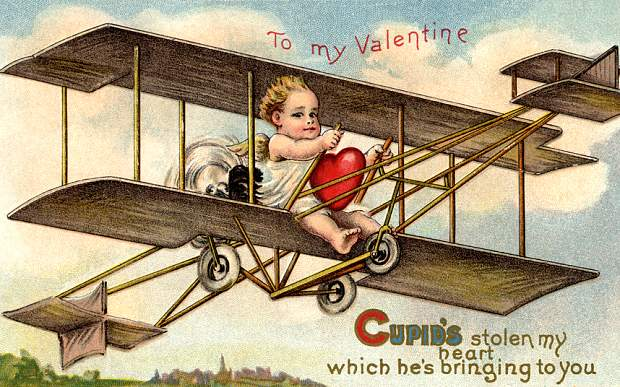 vintage-Valentine-_3567625b