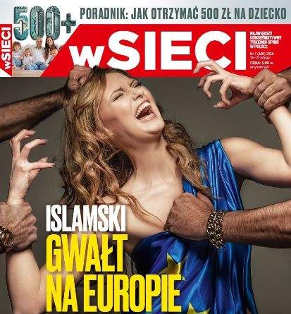 wSieci-Islamic-rape-europe-2