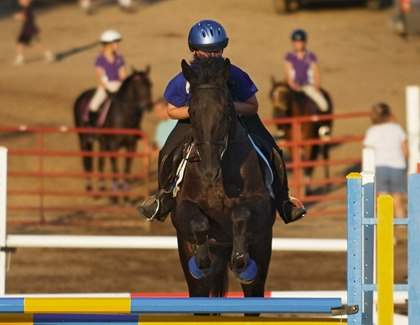 youth-rider-jumping-over-fence