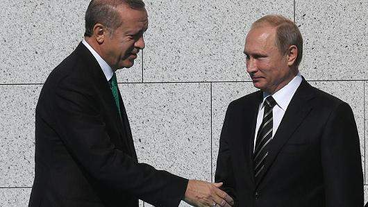 103199937-putin_erdogan.530x298