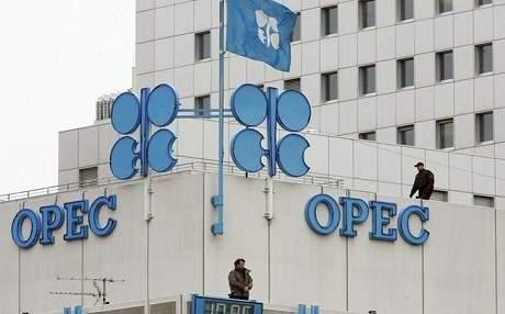 Подпись к изображению: страны ОПЕК считают, что они могут достичь соглашения без участия Ирана