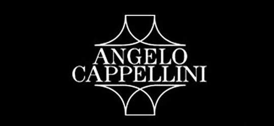 Angelo-Cappellini1