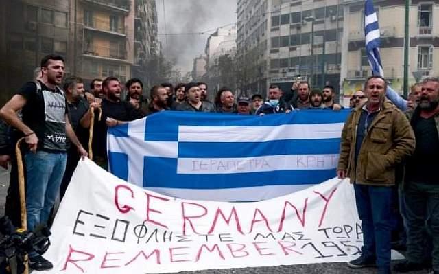 AthensFarmers_1-large_trans++qVzuuqpFlyLIwiB6NTmJwfSVWeZ_vEN7c6bHu2jJnT8