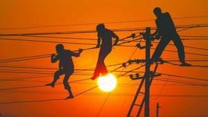 Энергетическая нужда охватывает мир - MixedNews.ru