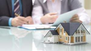 Пример Саудовской Аравии: важность господдержки в ипотечном кредитовании
