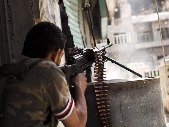 Syria-AFP