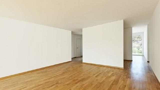 apartment-renovations1