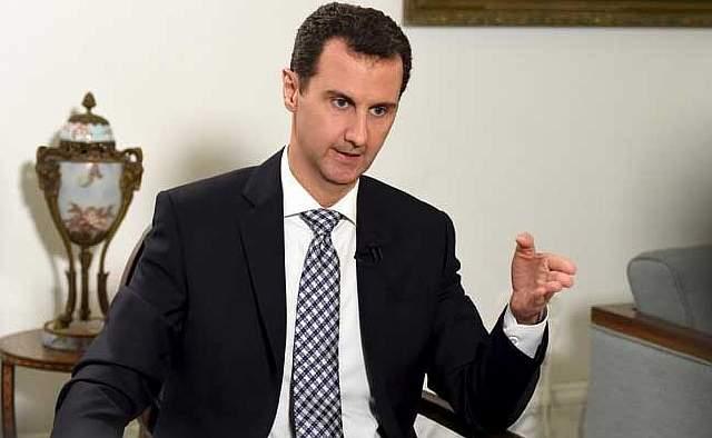 Подпись к изображению: Сирийский конфликт начался 15 марта 2011 года с мирных демонстраций протеста и призывов к отставке президента Башара аль-Асада