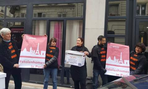 bds_france-airbnb_1