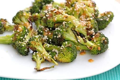 broccoli7-2