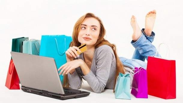 e-commerce-success-lies-in-personalised-online-shopping-experience_strict_xxl