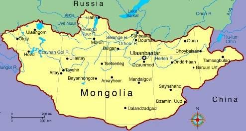 mongolia-map2
