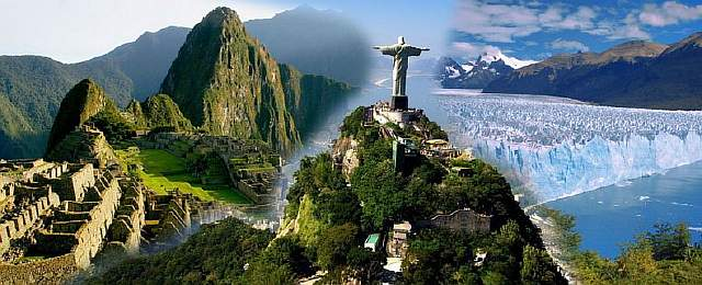 peru_brazil_argentina_highlights_tours