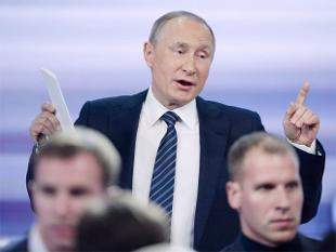 russian-president-vladimir-putin-starts-his-own-credit-ratings-firm