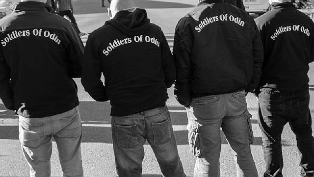 http://mixednews.ru/wp-content/uploads/2016/03/soldiers-of-odin.jpg