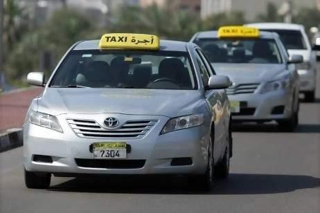 транспорт-Дубая