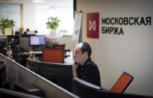 1459150853_kurs_dollara_na_moskovskoj_birzhe_opustilsya_nizhe_47_rublej