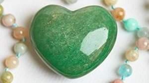 Украшения с камнями выгоднее покупать в нашем интернет-магазине