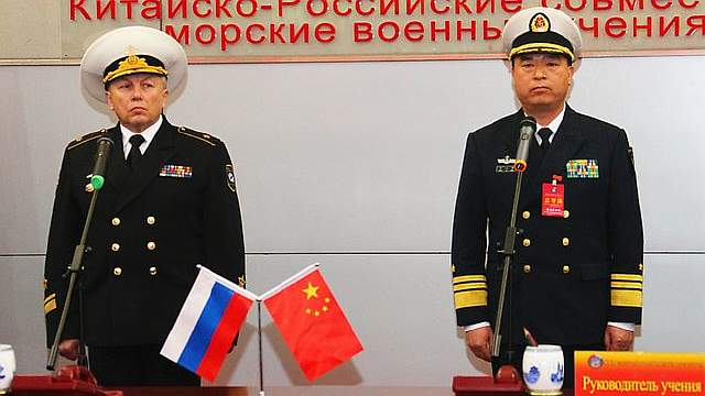 751827-120422-china-russia-navy-drills
