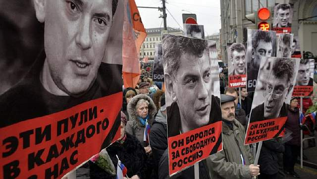 Boris-Nemtsov-demo-m