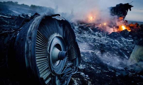 Crash-663787