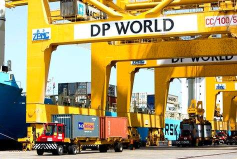DP+World+11