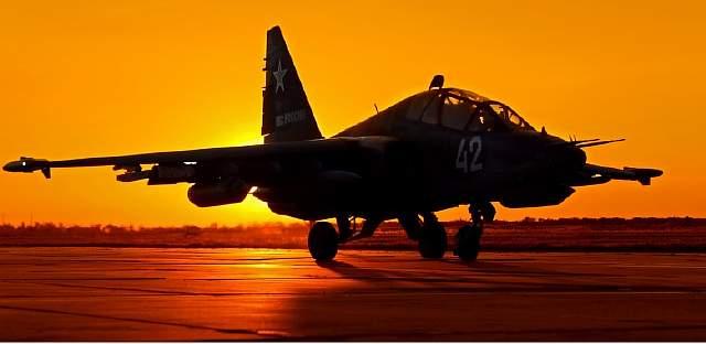 MOD_Sukhoi_Su-25_(1)_0