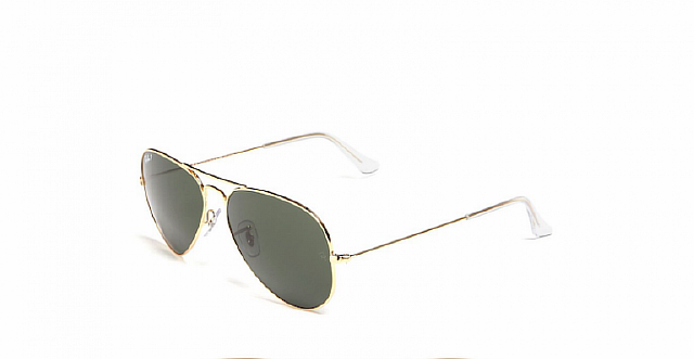 Ray-Ban-Aviator-sunglasses-768x397