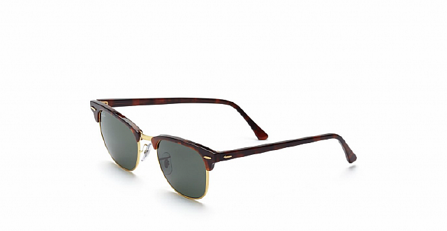 Ray-Ban-Clubmaster-sunglasses-768x397