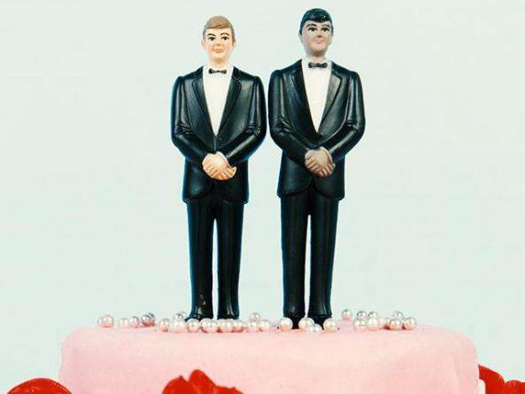 WeddingCakeTopper2men_SI