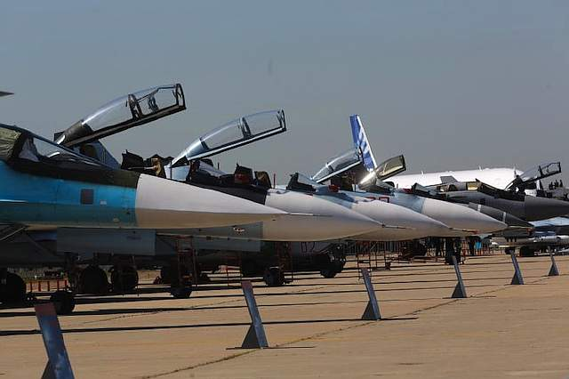 airbase-syria-russia