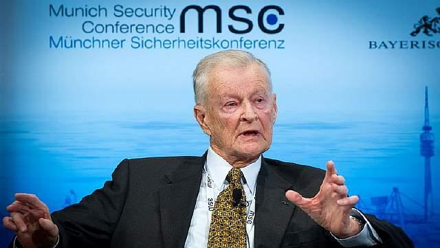 brzezinski_kleinschmidt_msc2014