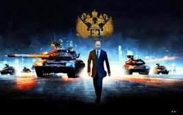 Америка обеспокоена: Россия действует на Ближнем Востоке как новая сверхдержава