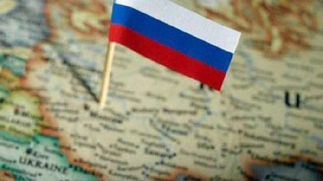 i40b4e894c67d1af0bba8d7de3b75890f_putin-election-president-panarin.si