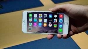 Многие компоненты в iPhone SE и iPhone 5S оказались взаимозаменяемыми