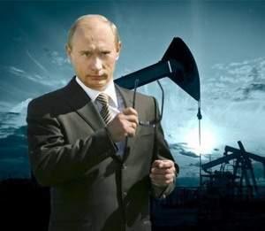 http://mixednews.ru/wp-content/uploads/2016/04/putinn-ir-erazanqn-i-n83766-1.jpg