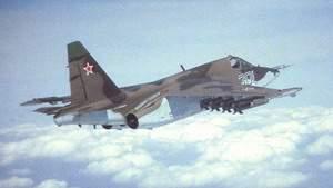 На подходе новый Су-25: знаменитый российский «летающий танк» кардинально модернизирован
