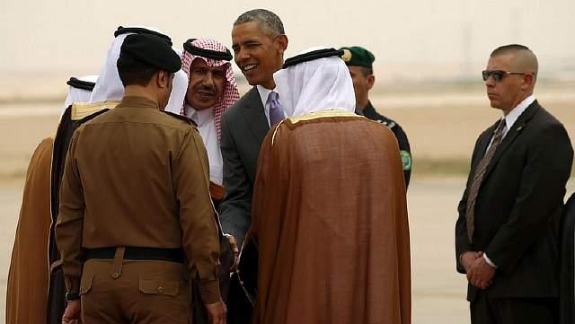 usa-obama_gulf