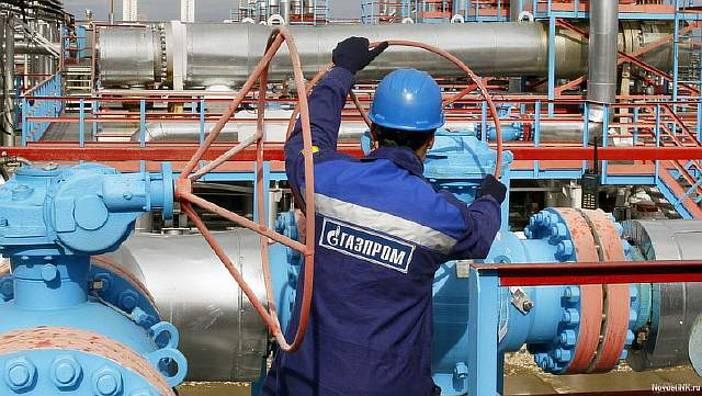 05_Gazprom_11