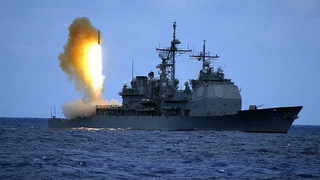 1024px-SM-3-launch-USS_Shiloh-20060622_0