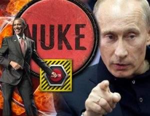 21_22_US_Push_Russia_Nuke-300x231