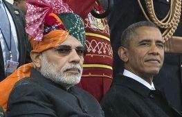 Оборонный альянс США и Индии может стать кошмаром для Китая