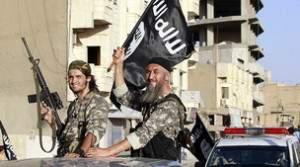 Последствия и значение российского военного присутствия в Сирии
