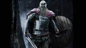 Скандинавское наследие: викинги в России