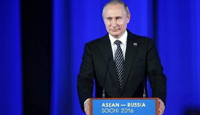 ASEAN-RUSSIA-728x420