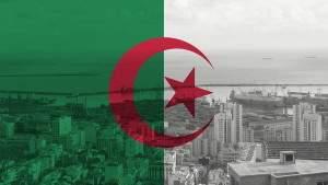 Алжир идет на сближение с Россией, опасаясь дестабилизации со стороны США и НАТО