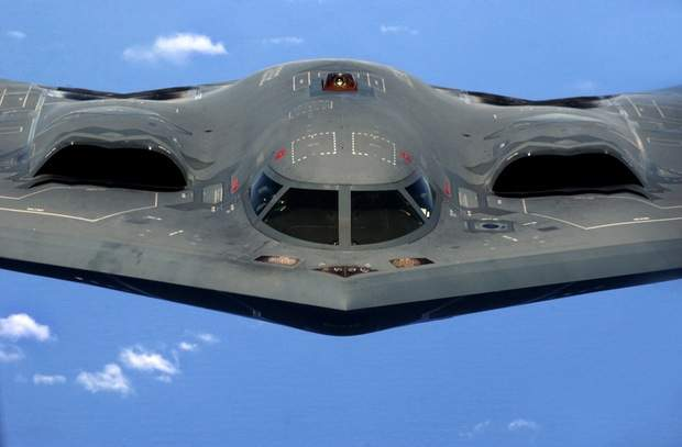 B2_Spirit_closeup_3