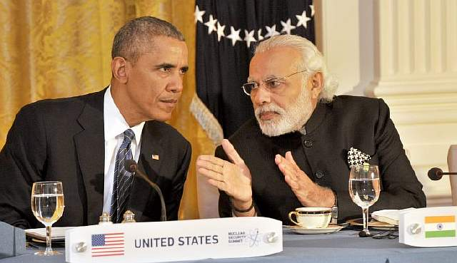 Barack-Obama-and-Narendra-Modi-728x420